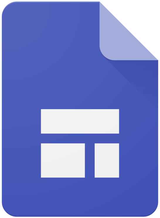 google_sites_logo